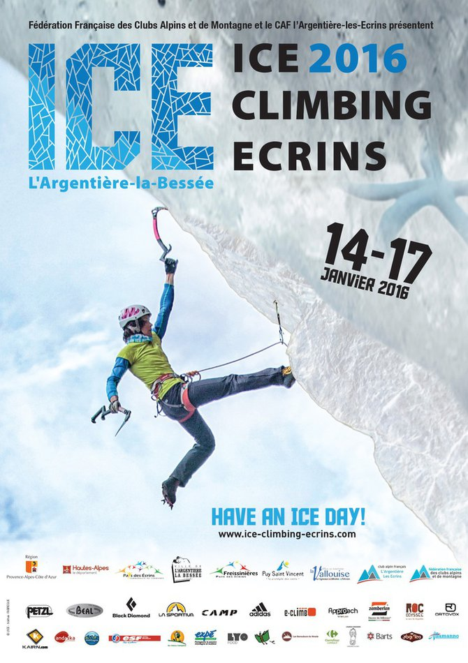 ICE 2016 flyer A5 Fr J recto