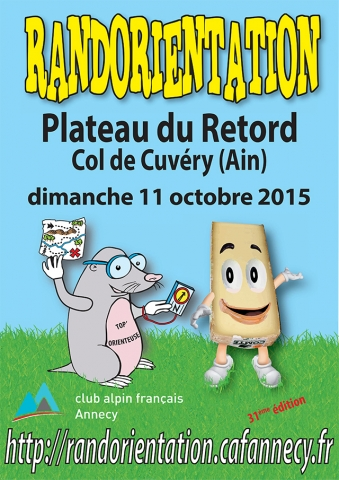 affiche cuvery20150715