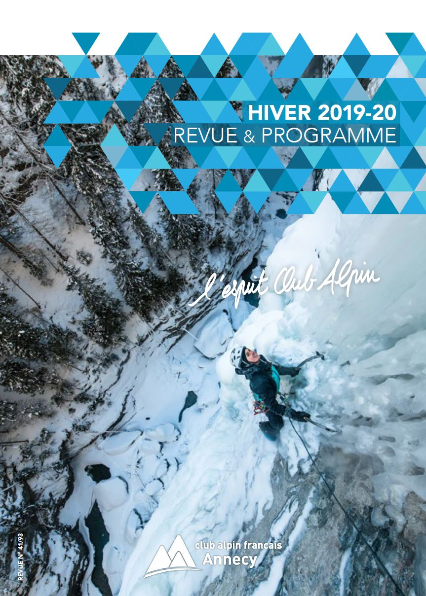 Page1 Revue CAF Hiver 2019 2020